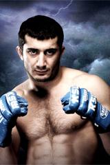 Khalidov